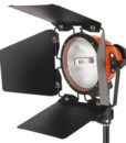 falcon-eyes-halogen-light-video-set-tlr800-1